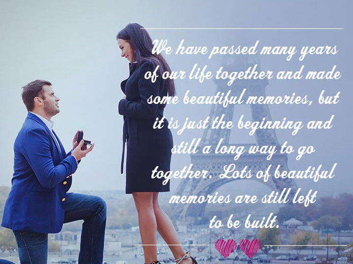 Latest Love Quotes Images pictures hd download