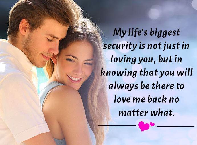 Latest Love Quotes Images pictures hd