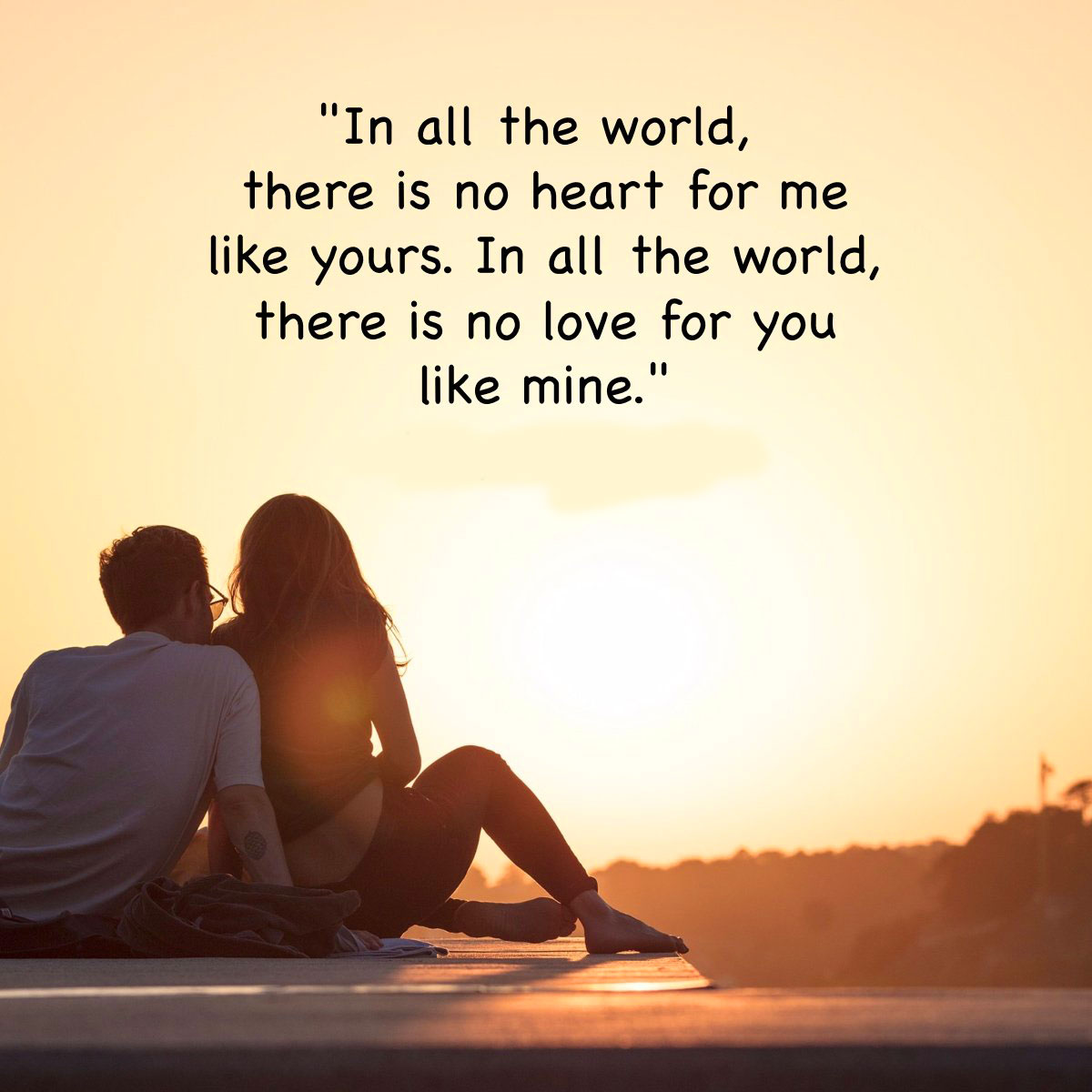 Latest Love Quotes Images wallaper photo free download
