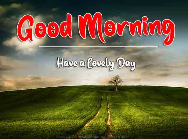 Latest New Best Beautiful Love Good Morning Images