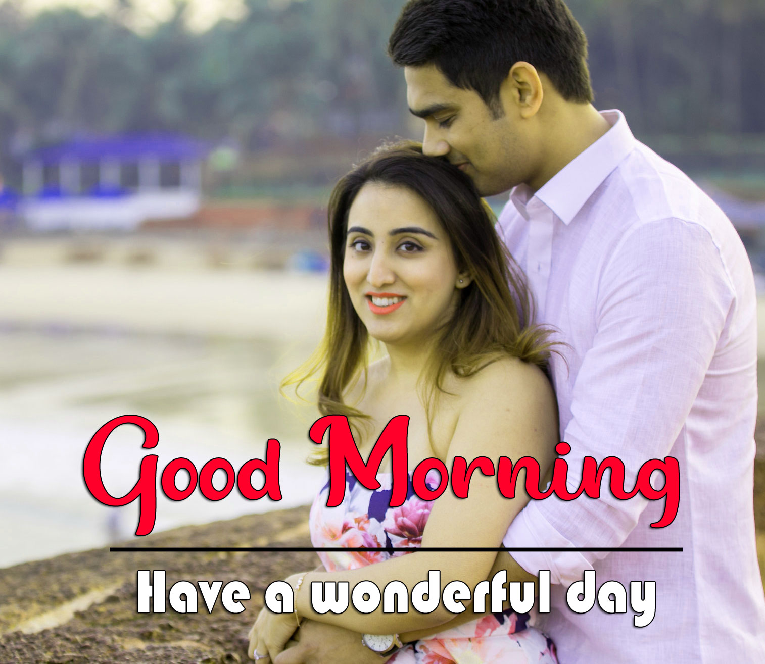 Latest New Good Morning Wishes Images 2021