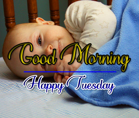 Latest Quality Tuesday Good morning Images 2
