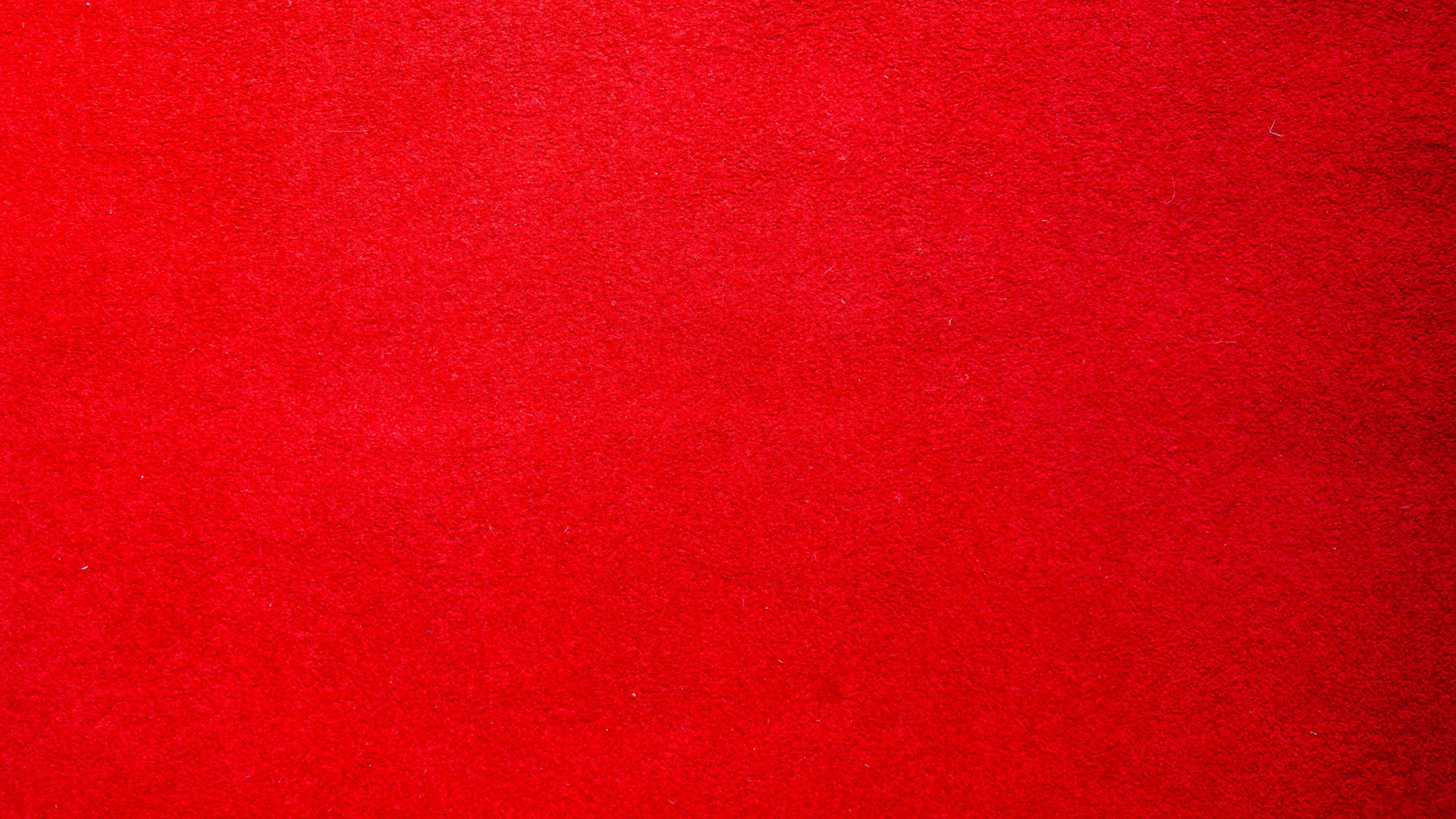 Latest Red Wallpaper images photo download