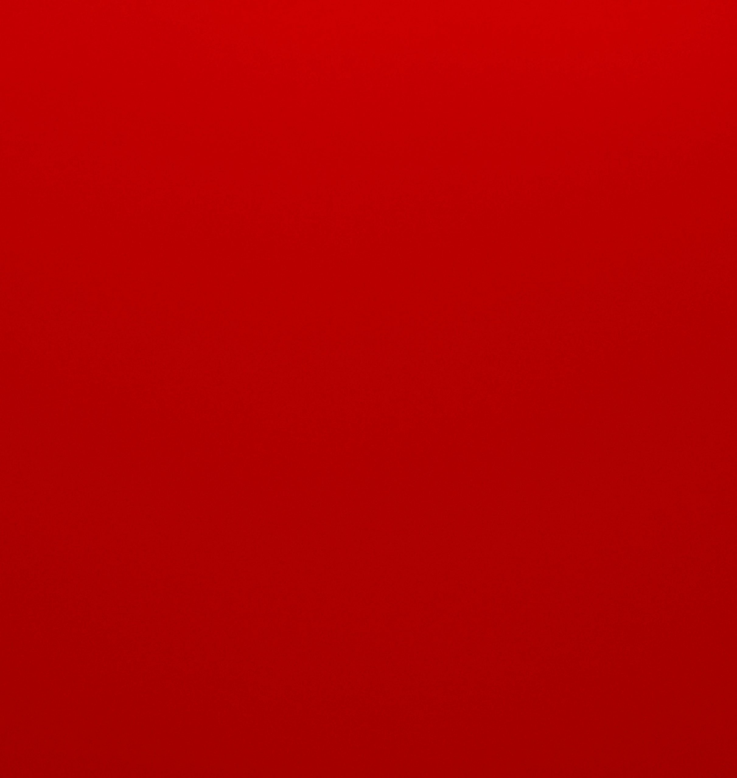 Latest Red Wallpaper photo for hd
