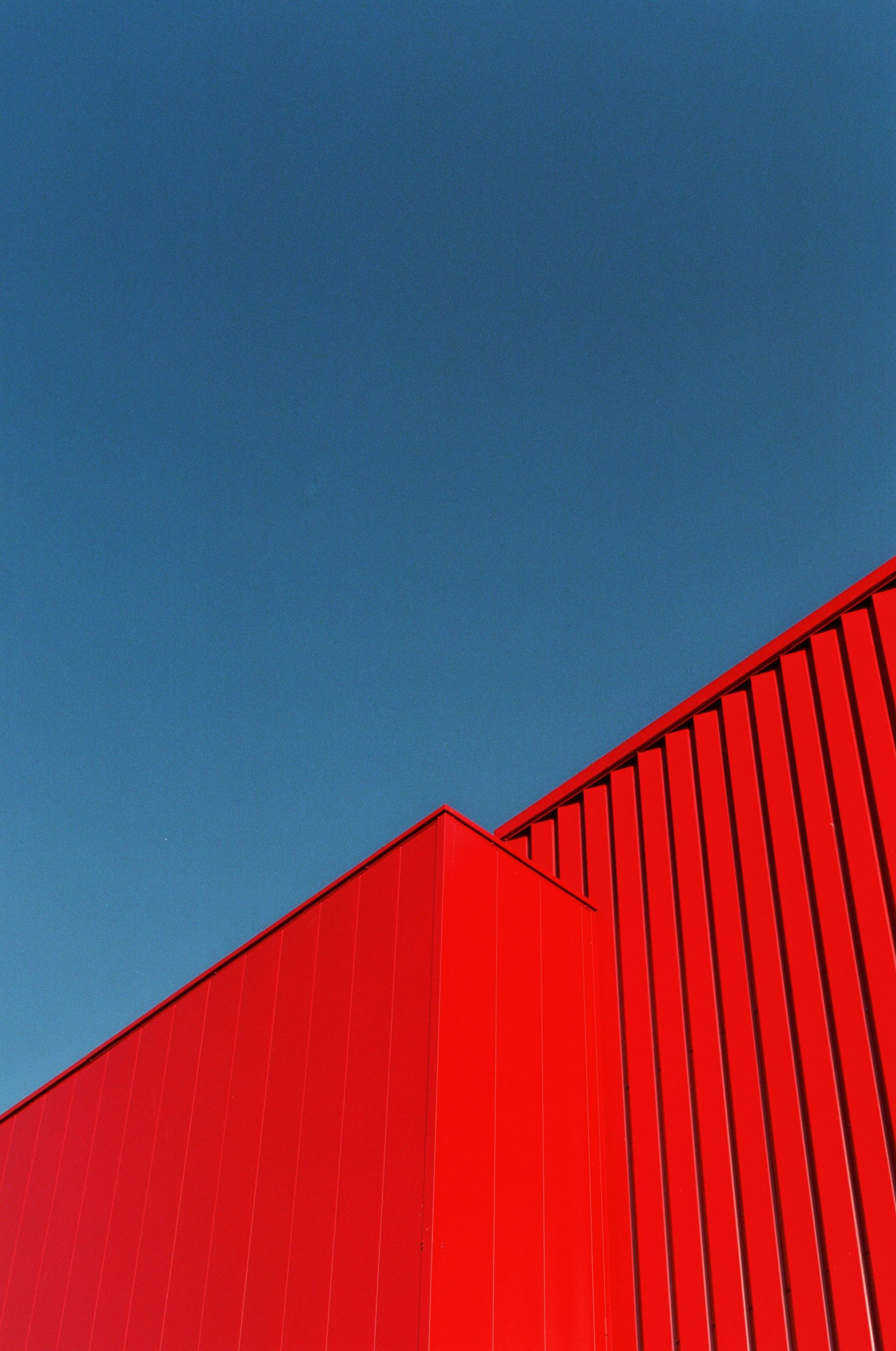 Latest Red Wallpaper pics free hd