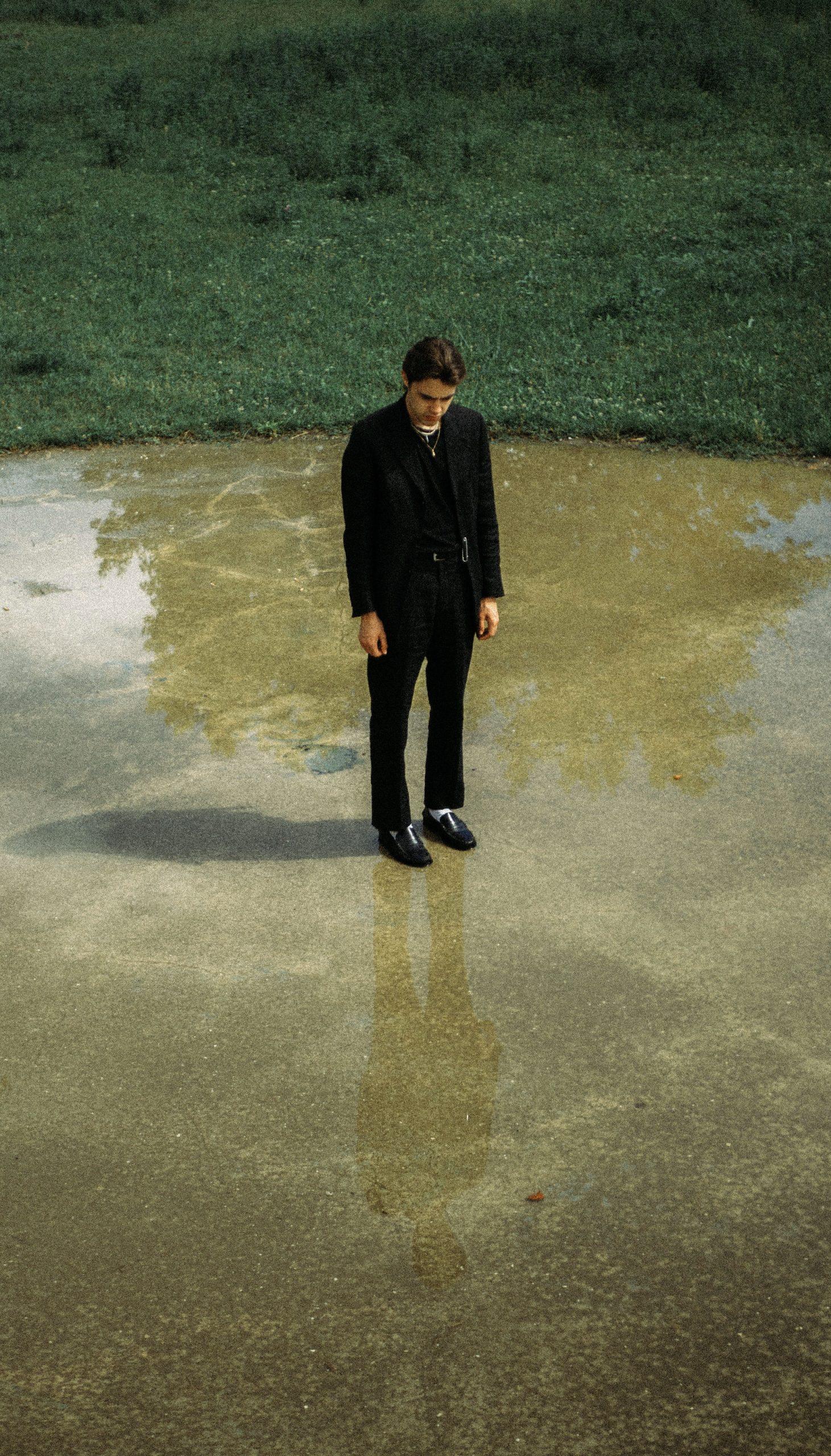Latest Sad Boy Dp Images photo download