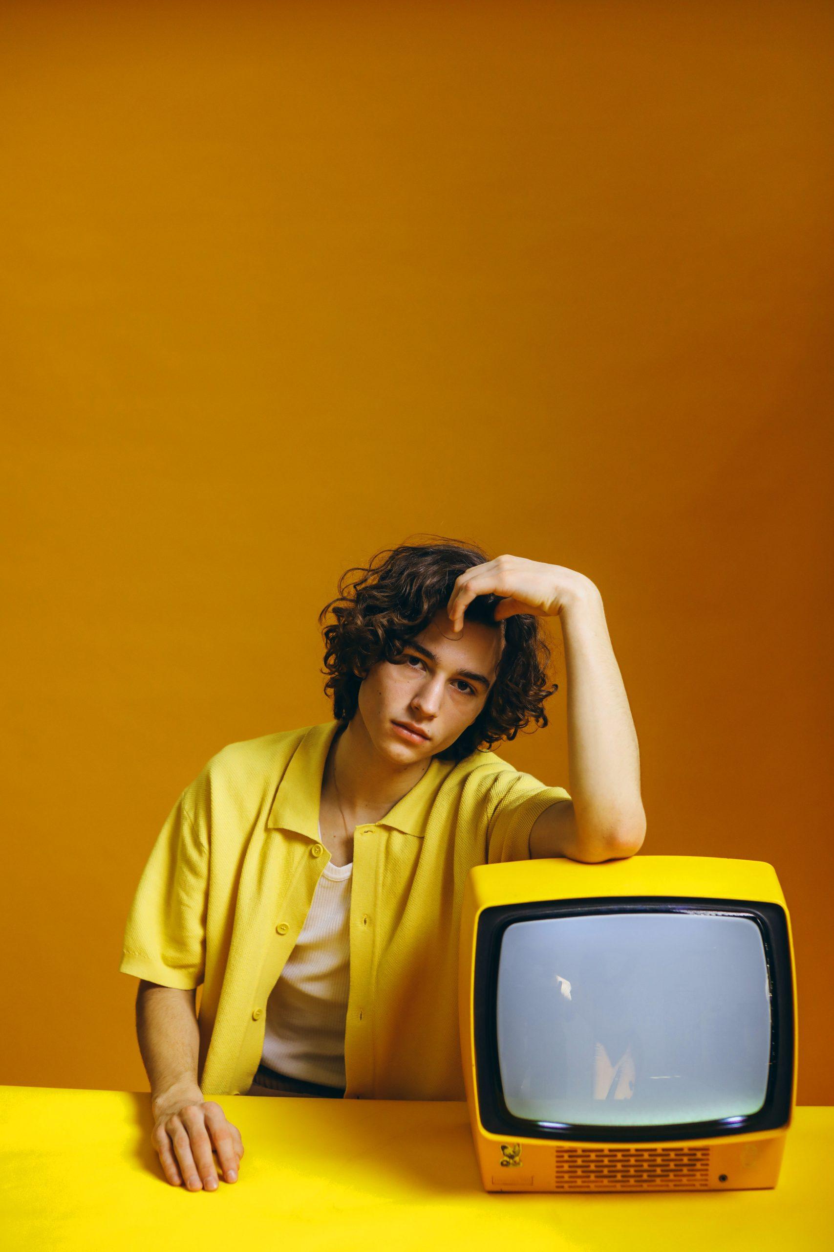 Latest Sad Boy Dp Images wallpaper pics free download