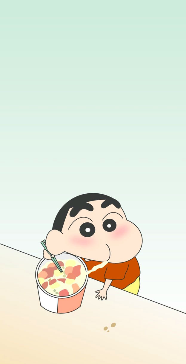 Latest Shinchan Images download 2021