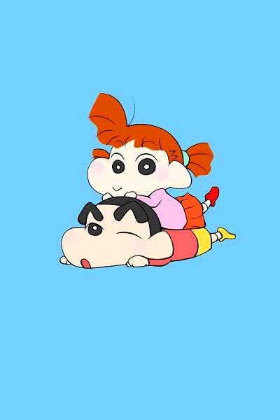 Latest Shinchan Images for status
