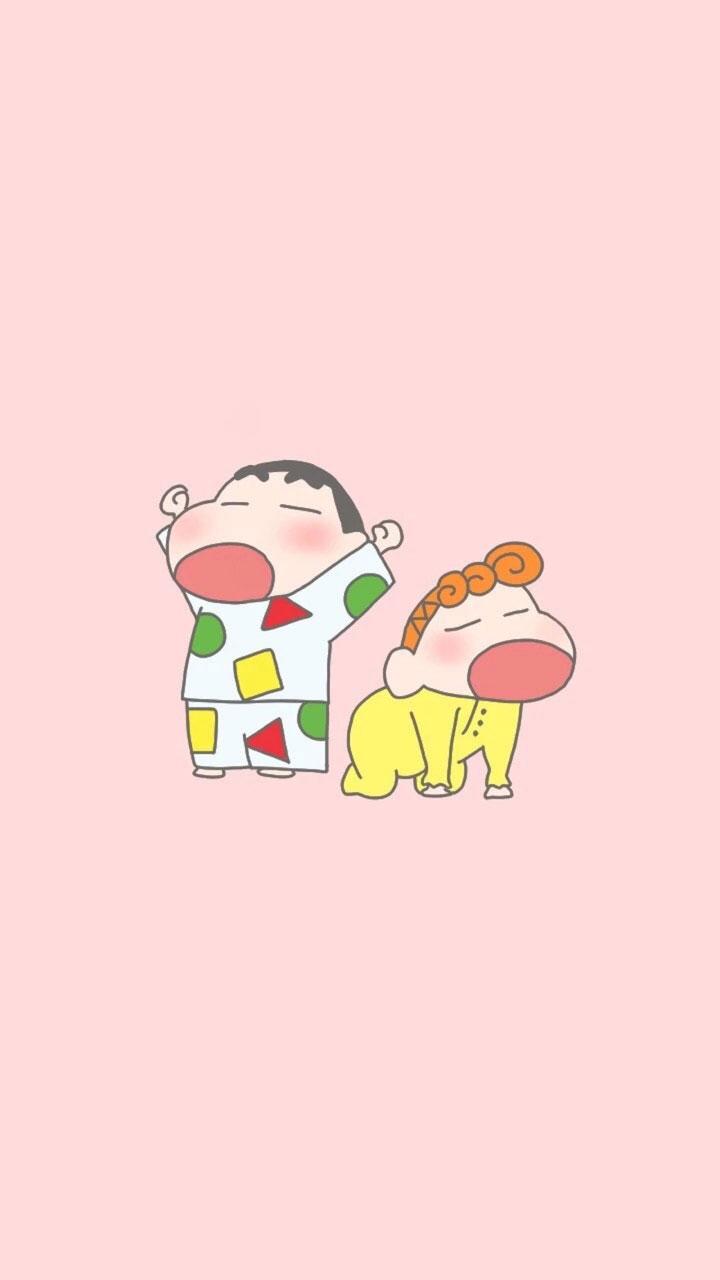 Latest Shinchan Images photo free hd