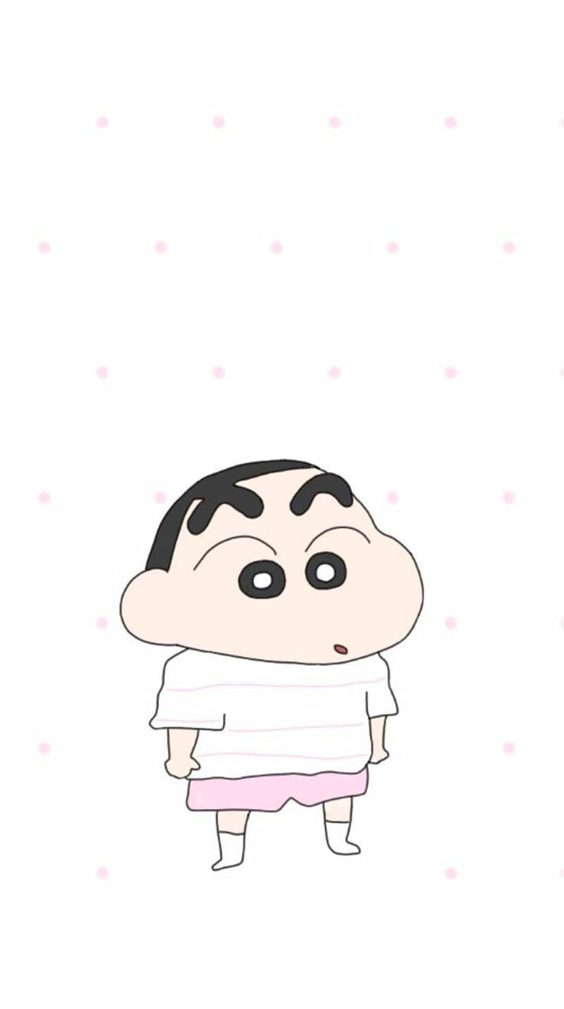 Latest Shinchan Images pictures free hd