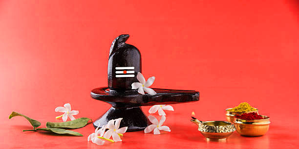 Latest Shiva Images photo for download 2