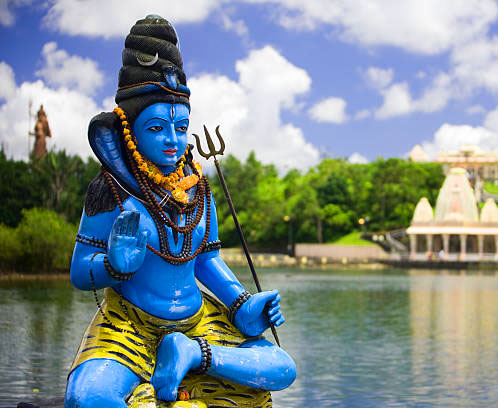 Latest Shiva Images photo for download