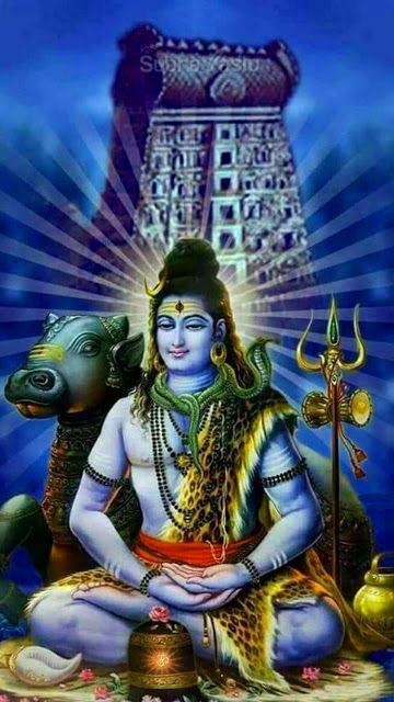 Latest Shiva Images photo pics download