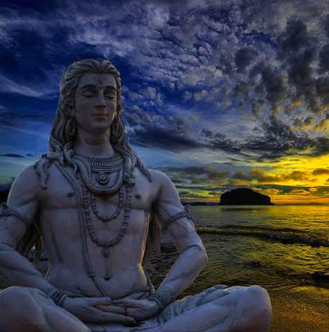 Latest Shiva Images pics hd