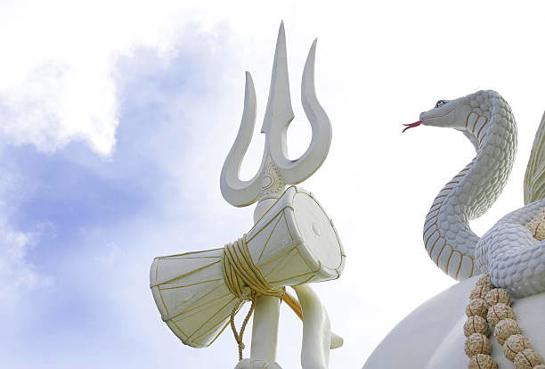 Latest Shiva Images pics photo for facebook