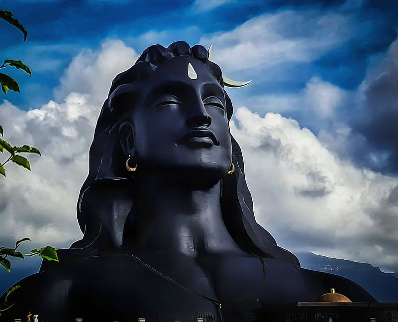 Latest Shiva Images pics photo free download