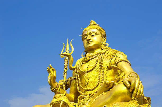 Latest Shiva Images wallpaper free hd 2