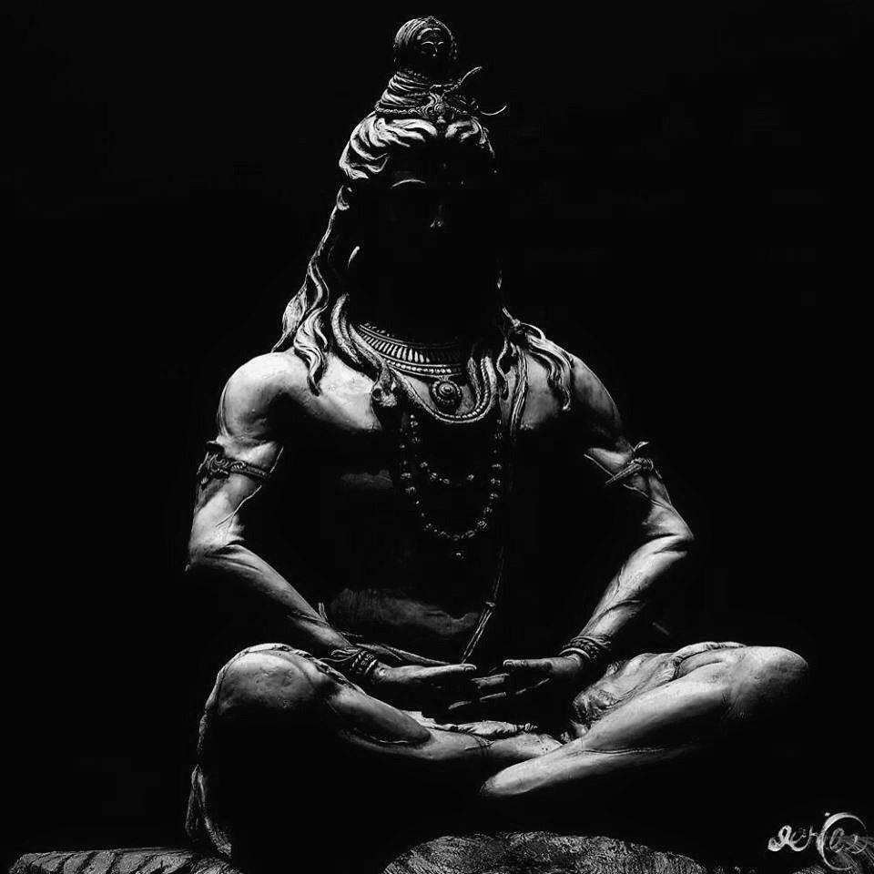 Latest Shiva Images wallpaper free hd