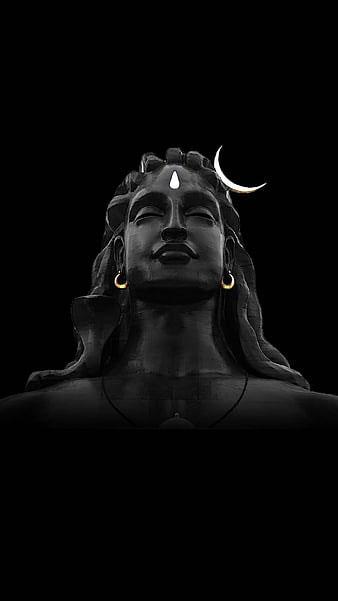 Latest Shiva Images wallpaper pics hd