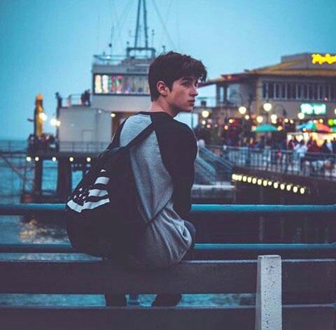 Latest Smart Stylish Boy Images for status