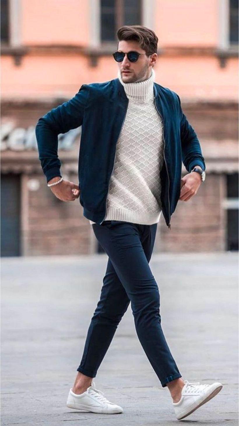 Latest Smart Stylish Boy Images