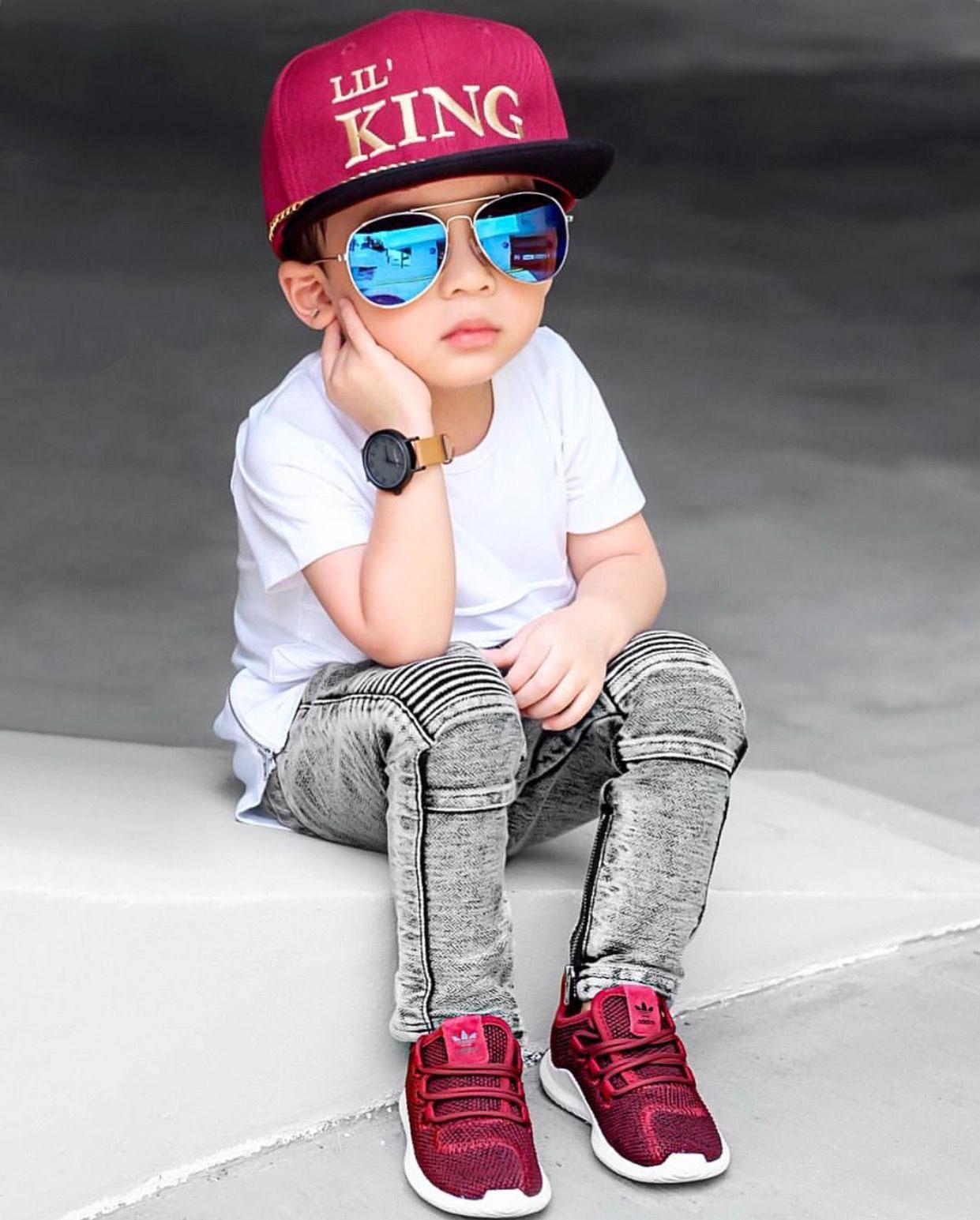 Latest Stylish Baby Boy Dp Images photo pics 2021 1