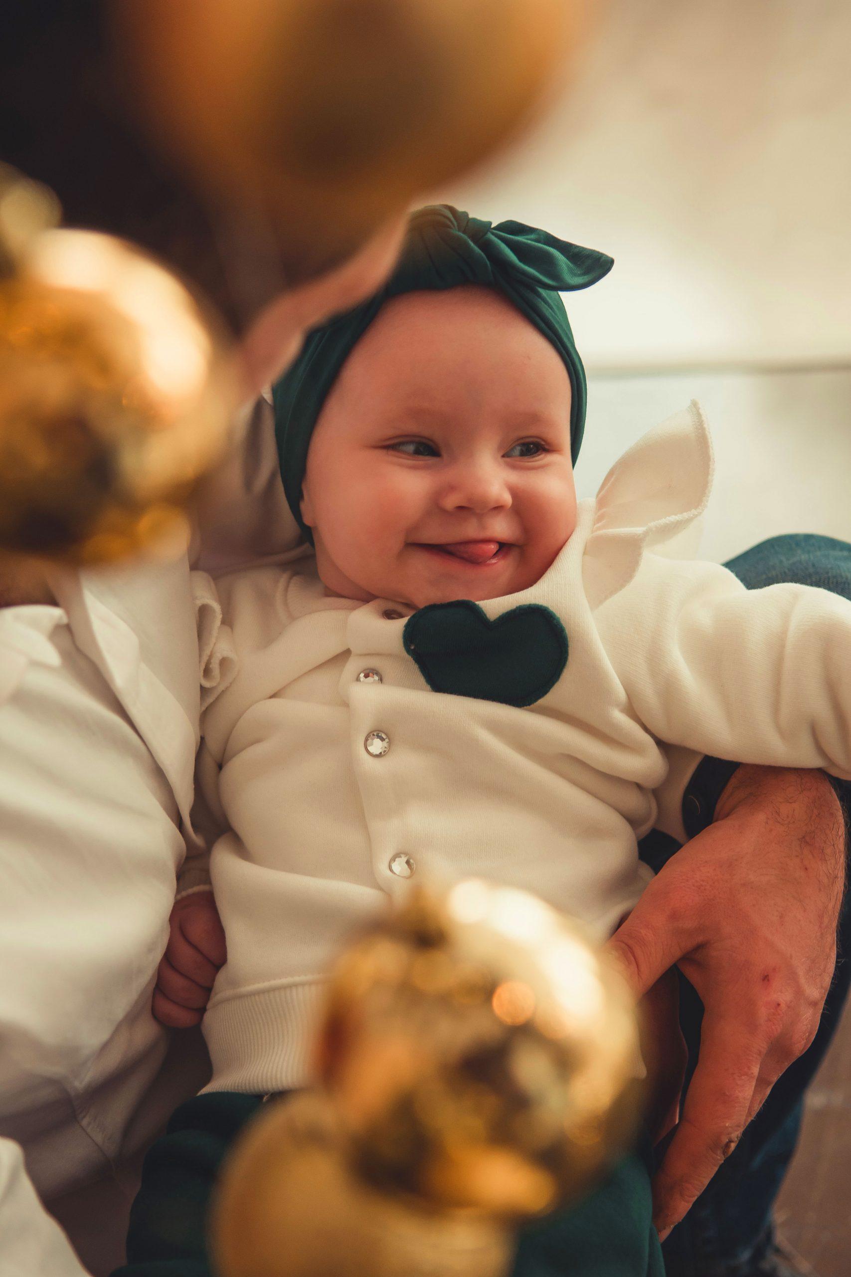 Latest Stylish Baby Boy Dp Images photo pics hd