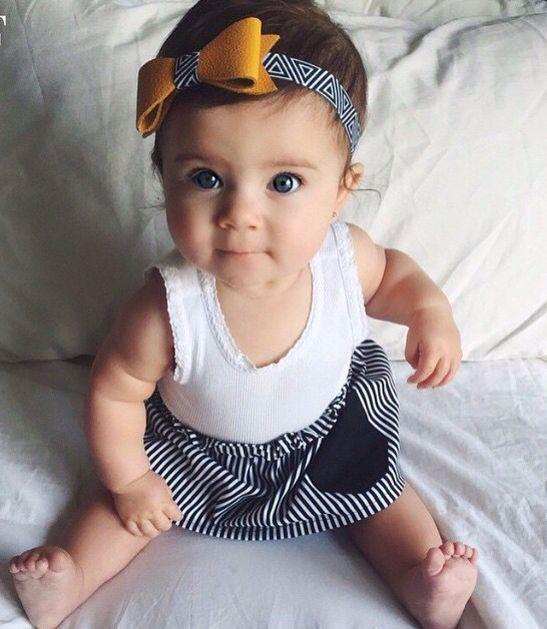 Latest Stylish Baby Boy Dp Images photo