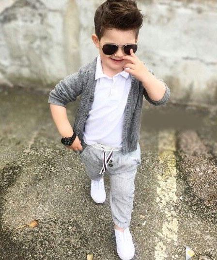 Latest Stylish Baby Boy Dp Images pics photo 2021
