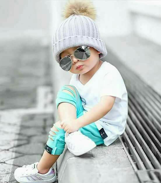Latest Stylish Baby Boy Dp Images pictures 2021