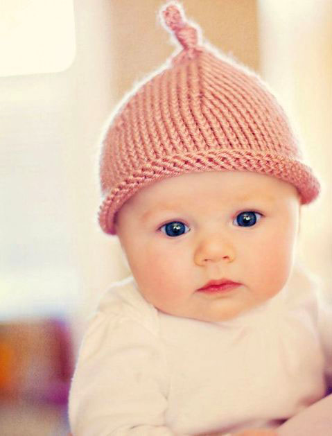 Latest Stylish Baby Boy Dp Images pictures download