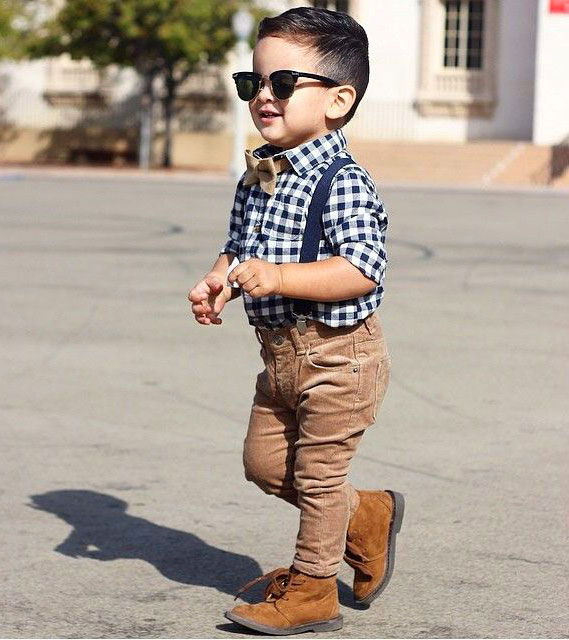 Latest Stylish Baby Boy Dp Images wallpaper download hd