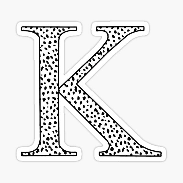 Latest Stylish K Name Dp Images photo download