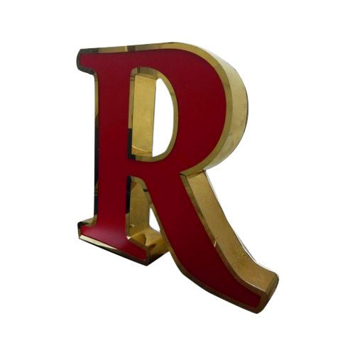 Latest Stylish R Name Dp Images photo for facebook 1