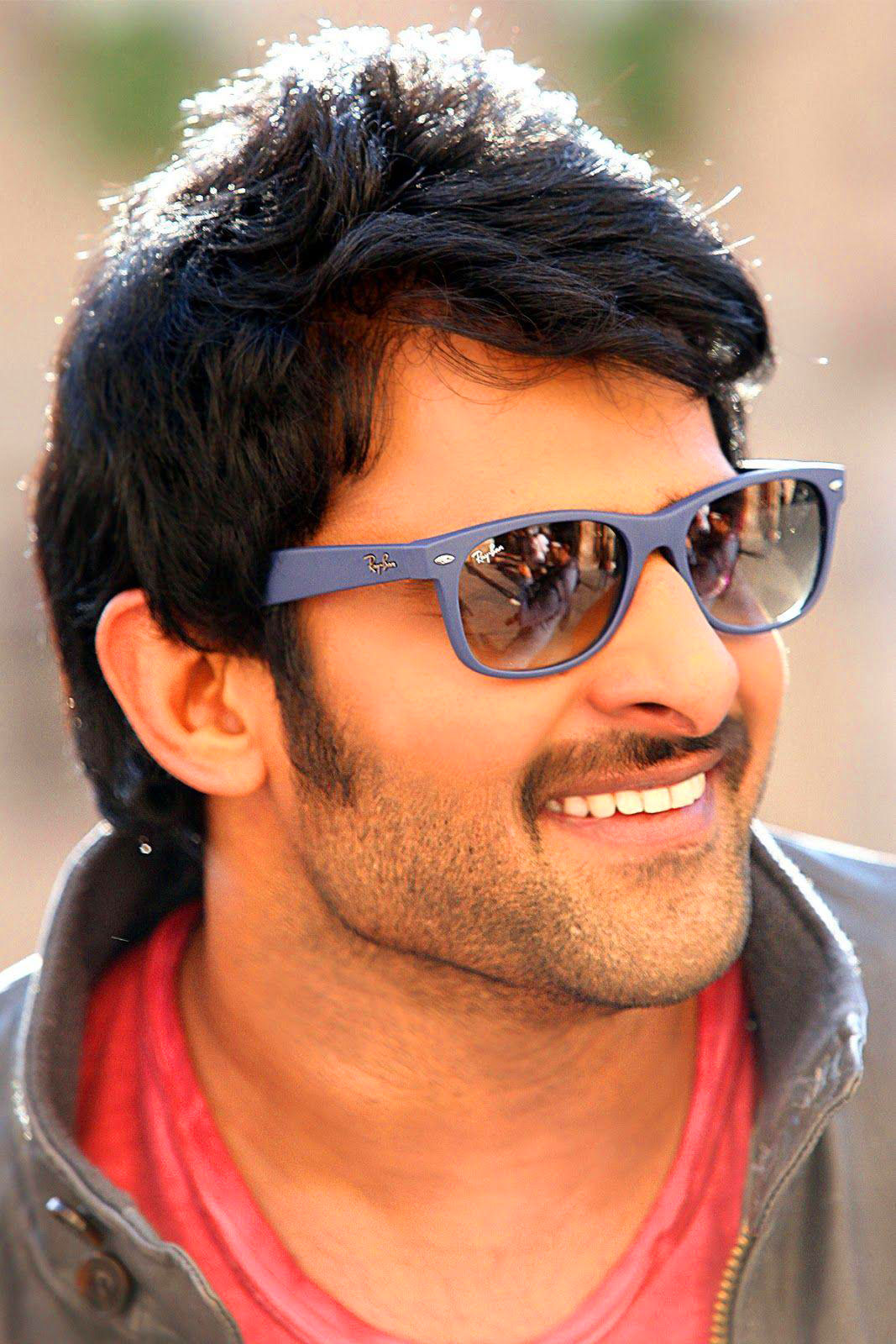 Latest Superstar Prabhas Images photo for whatsapp