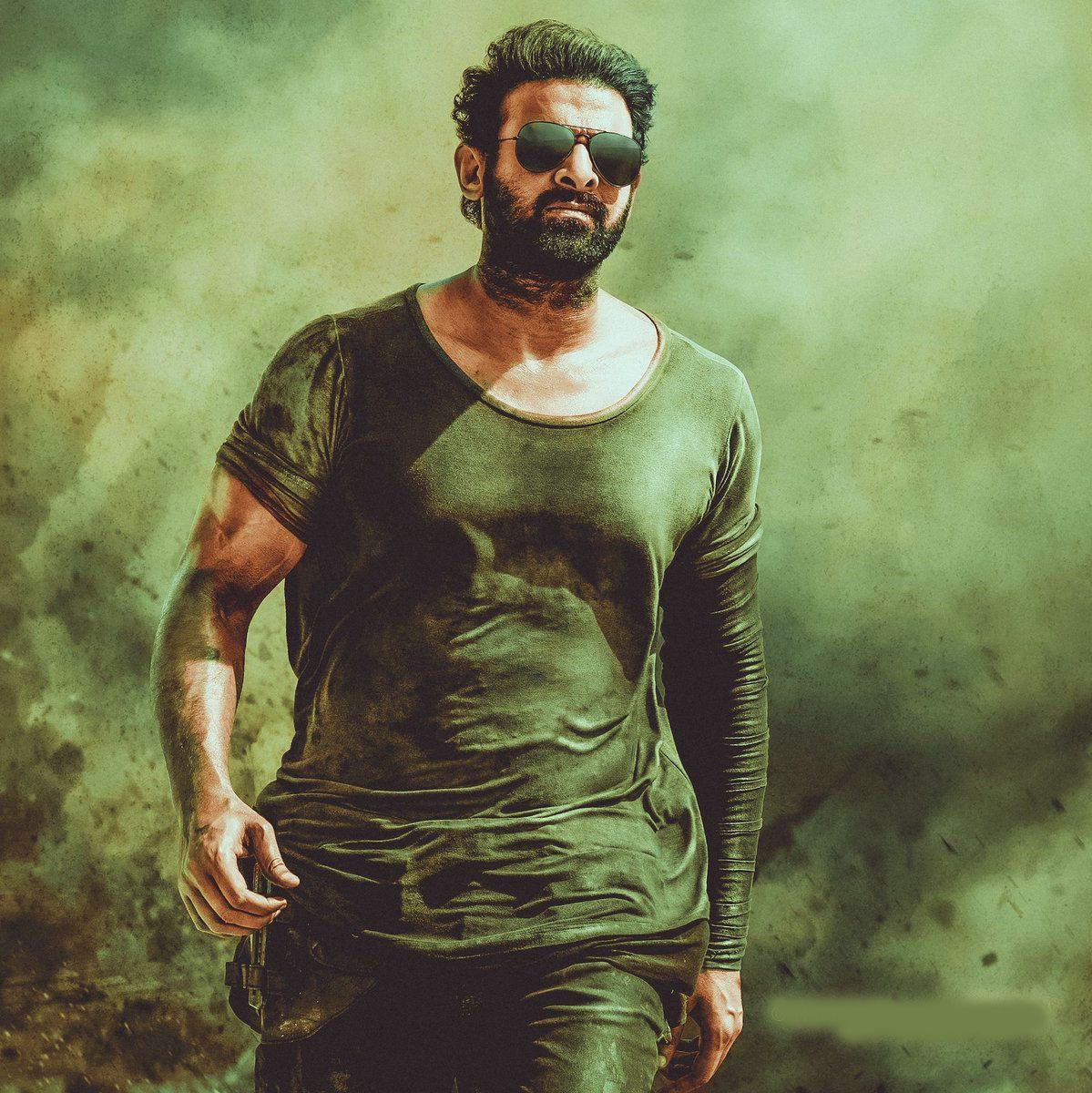 Latest Superstar Prabhas Images pictures free hd 2021