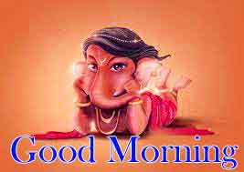 Latest hd Good Morning Images 1