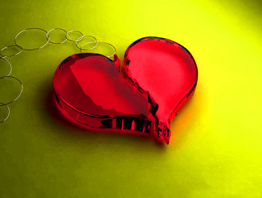 Love 3d best pic for dp Images