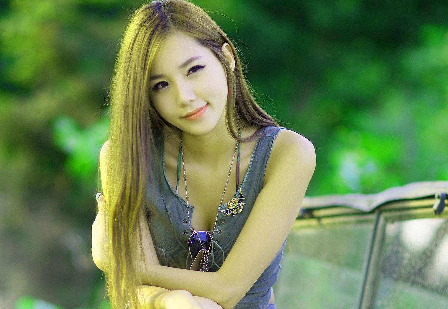 Love Beautiful Girls Images