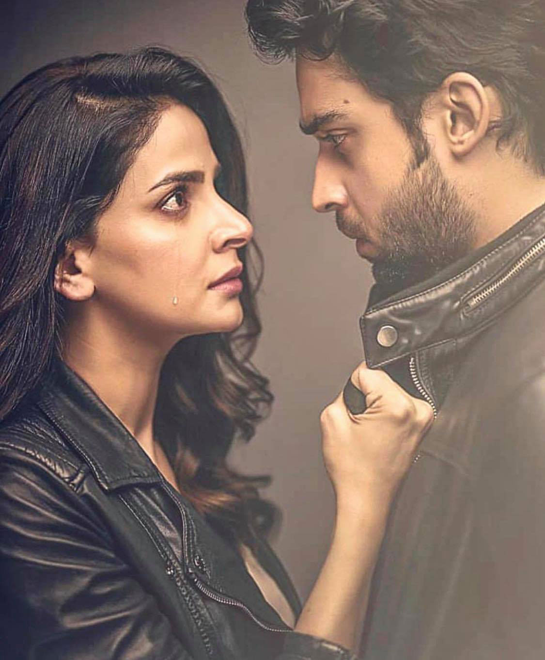 Love Couple Sad Dp Images pictures pics for download