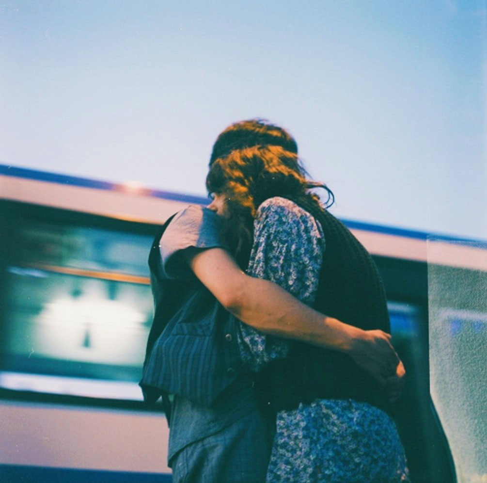 Love Couple Sad Whatsapp Dp Images pics for hd