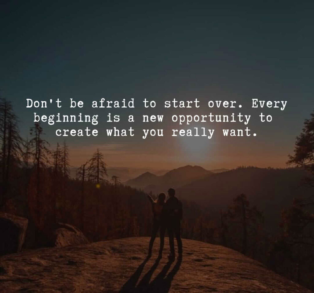 Love Failure Quotes Images 2021 hd