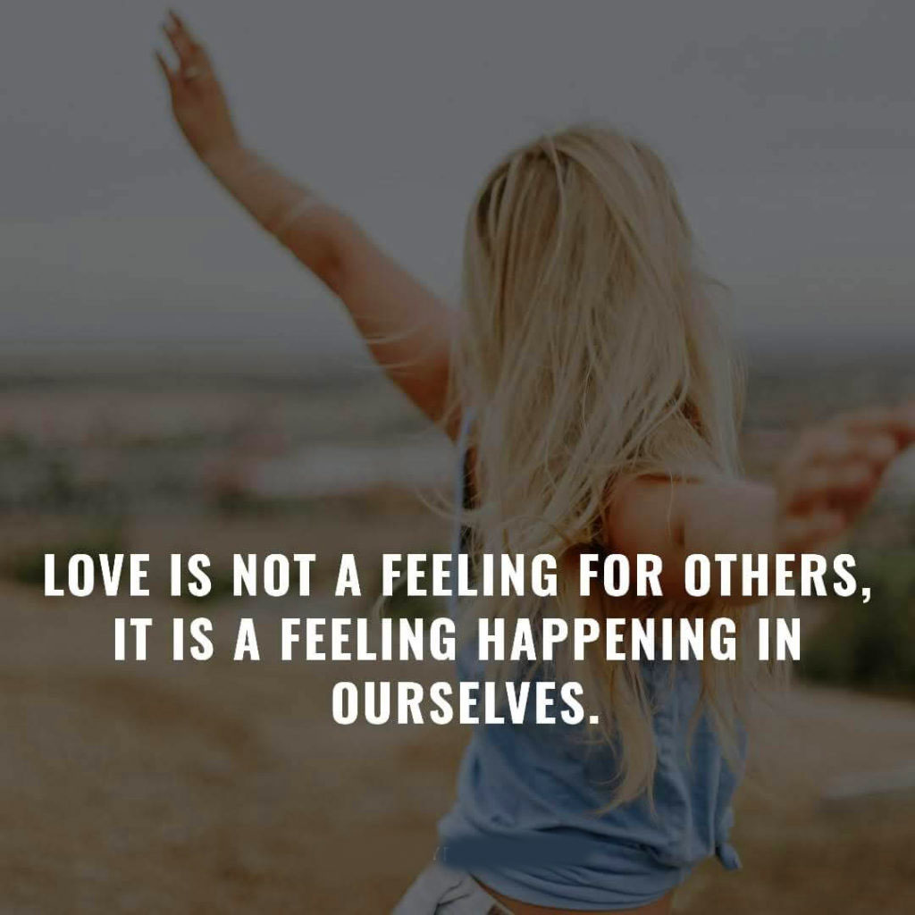 Love Failure Quotes Images photo 2021