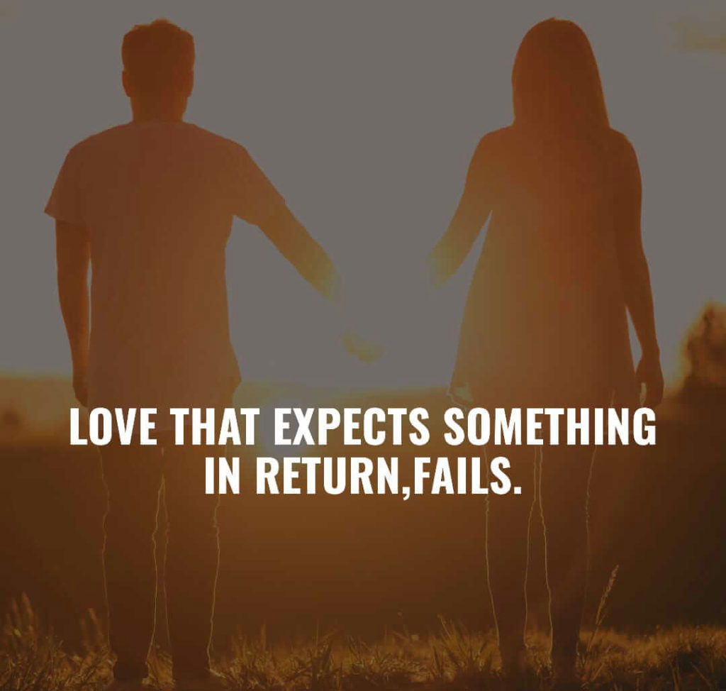 Love Failure Quotes Images photo download