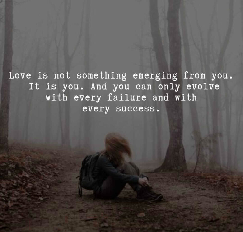 Love Failure Quotes Images photo pics