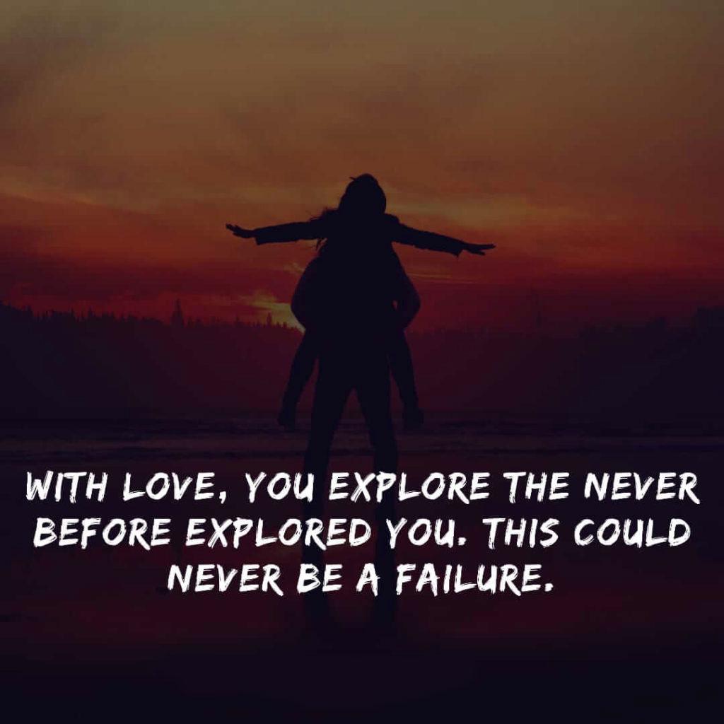 Love Failure Quotes Images pics 2021