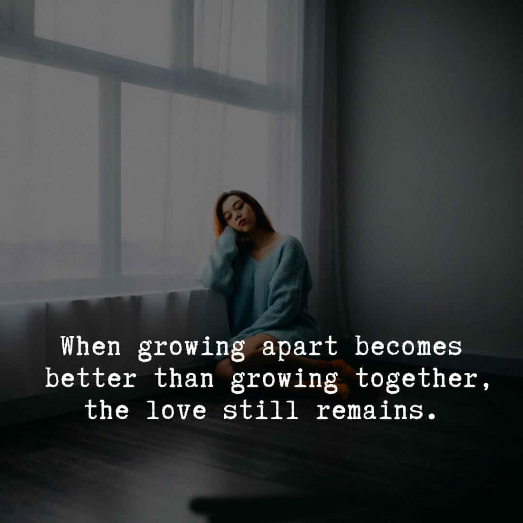 Love Failure Quotes Images pictures free hd