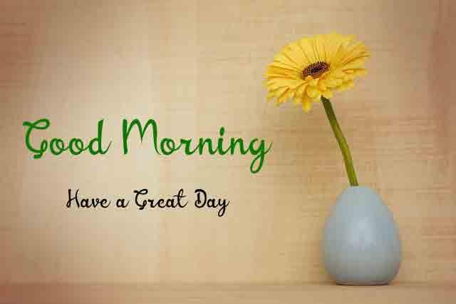 Love Good Morning Photo Download