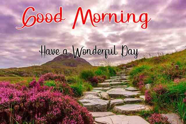 Love Good Morning Pics Free Download
